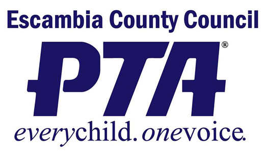 Escambia County Council of PTAs/PTSAs